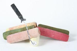Ideas de pintura para niñas