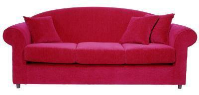 ¿Cómo reparar las piernas del sofá