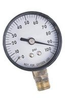 ¿Cómo regular un regulador de presión de aire?