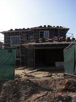 ¿Cómo construir sobre su lote en Houston