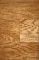 Cómo tener un piso de madera barnizado sin productos químicos