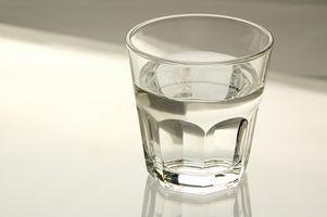 De reemplazo de cartucho de filtro de agua & hielo KitchenAid