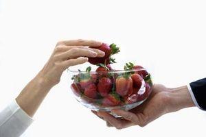 ¿Qué fruta es mejor cultivar en un balcón?