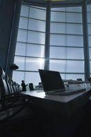 Instalación de sombra solar