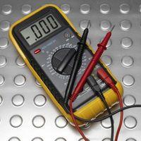 Cómo solucionar el elemento de asar no funciona en un Spectra GE