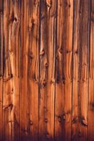 Ideas de decoración para las paredes de paneles