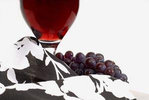 Ideas de decoración de Bar de vinos