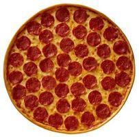 Consejos para cocinar pizzas hornos pizzas Proveyor
