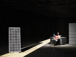 Kits de paneles solares para casas