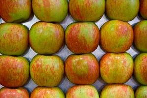 ¿Cómo deshacerse de los gusanos de la manzana