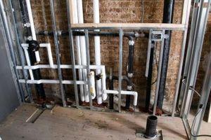 Métodos para doblar tubo sin un doblador de tubos