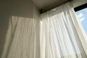 Telas cortinas rentable