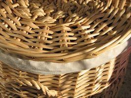 Cómo solucionar un apilable lavadora Kenmore y secadora