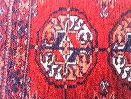 ¿Qué es un capturador de alfombra?