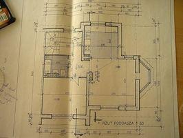 Como leer planos arquitectónicos