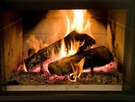 Diferencia entre duros Pellets de madera y Pellets de madera suaves