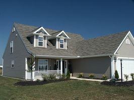 Características de automatización del hogar
