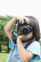 Consejos de iluminación fotografía