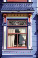 ¿Cómo obtener Ideas para mejores colores de pintura Exterior casa