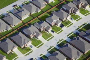 Ventajas y desventajas de comprar una casa en efectivo