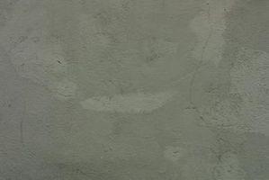 Cómo reducir la superficie de las grietas en concreto de la fibra