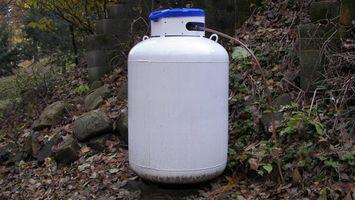 Instrucciones para el calentador propano jardín acero inoxidable exterior Patio