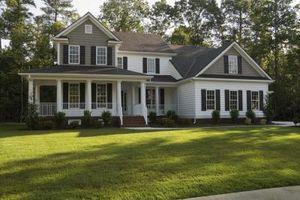 Listado de empresas de casas prefabricadas