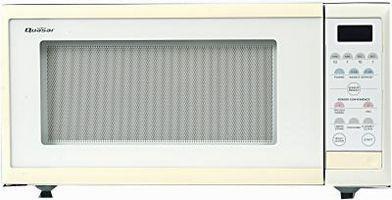 ¿Es seguro usar envoltura de plástico para alimentos en el horno de microondas?