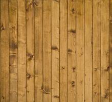 ¿Cómo cambiar el Panel de madera paredes