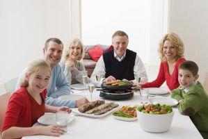 El mejor Gourmet interior parrillas y planchas