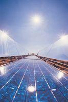 Cómo alimentar tu casa con energía Solar