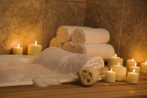 Acerca de toallas de baño Egyption