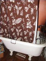 ¿Cómo comprar una bañera de hierro fundido usados