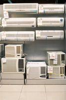 Cómo calcular la eficiencia térmica