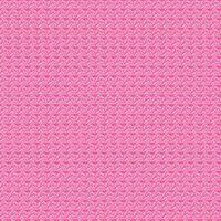Cómo decorar una habitación con alfombra rosa