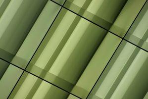 Cómo reciclar balastros fluorescentes