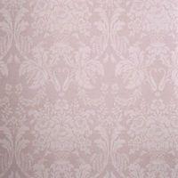 Cosas que hacer con las paredes que tienen una textura de pared plana