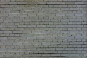 Cómo piel de viejo ladrillo las paredes del sótano