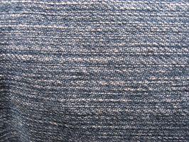 ¿Qué es un sofá de microfibra?