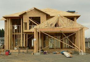 Cómo aislar el techo y el piso ático