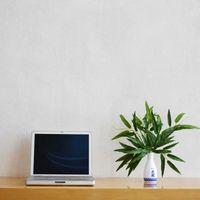 Cómo construir tu propio escritorio de trabajo a domicilio