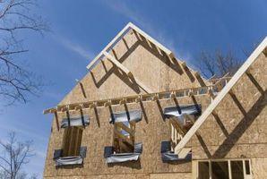 Cómo comprar una casa recién construida