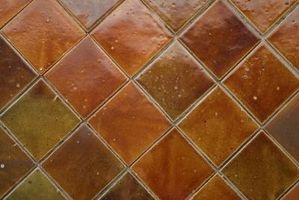Ventajas y desventajas de encimeras de cerámicas
