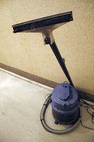 Accesorios de colección de polvo para herramientas eléctricas