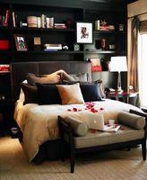 Cómo remodelar tu dormitorio barato