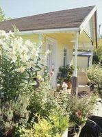Consejos para un jardín