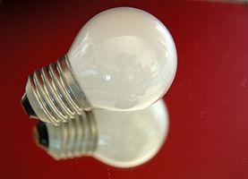 Cómo arreglar un enchufe de luz malo