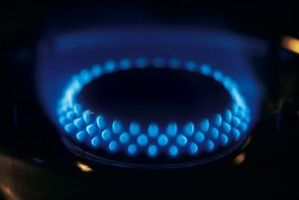 Cómo evaluar los hornillos a Gas