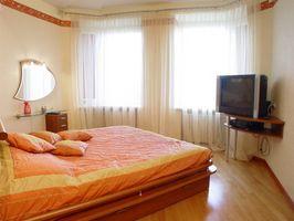 Color moderna Ideas de dormitorios
