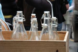 Cosas para hacer con los cajones de Soda